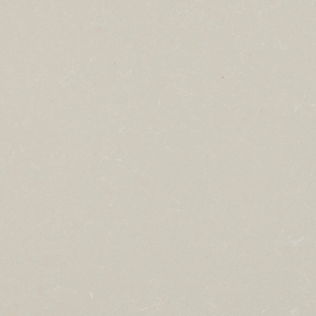 Index cloudy beige 620