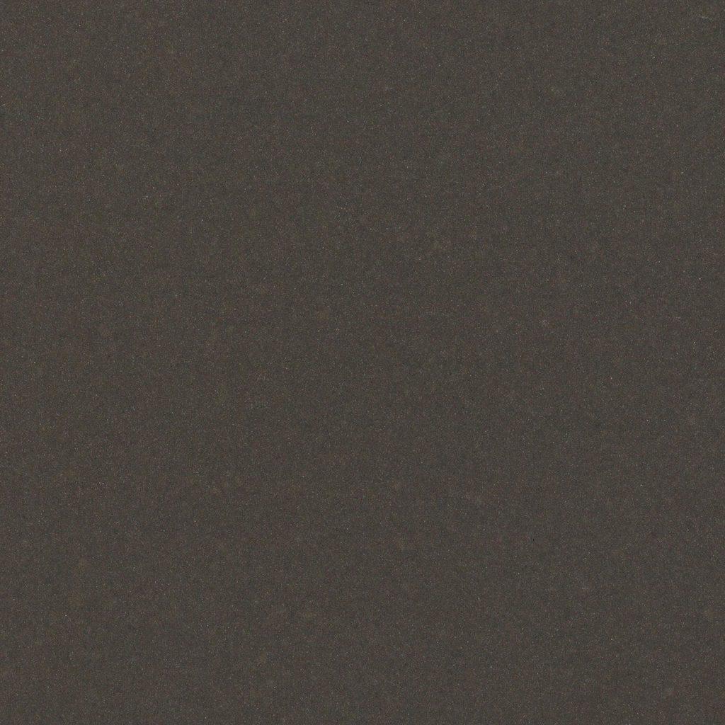 Index cloudy black 600