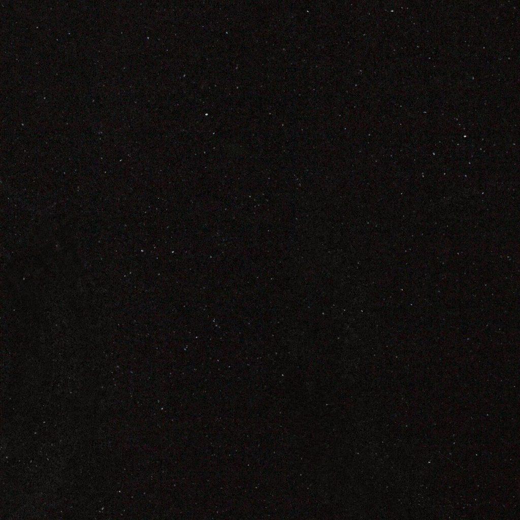 Index extreme nightblack 305 ritoccata