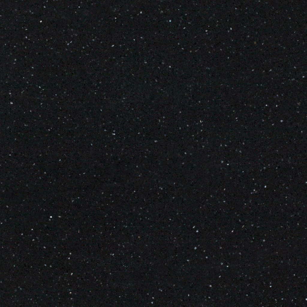 Index qf black 525