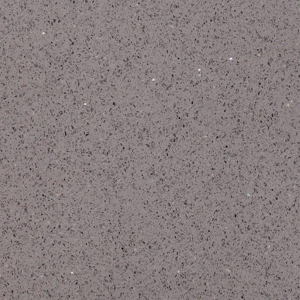 Index twinkle grey 335